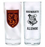 Vaso Harry Potter 301316