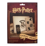 Pegatina Harry Potter 301325