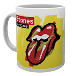 Taza The Rolling Stones 301336