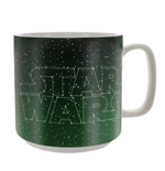 Taza Star Wars 301346