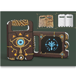 Cuaderno The Legend of Zelda 301357