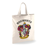 Bolso Harry Potter 301395
