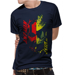 Camiseta Ant-Man 301420