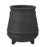 Taza Harry Potter 301490