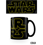 Taza Star Wars 301495