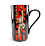 Taza Street Fighter 301496