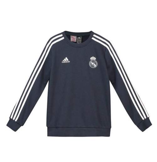 Sudadera Real Madrid rosa|Sudadera del Madrid |La sudadera
