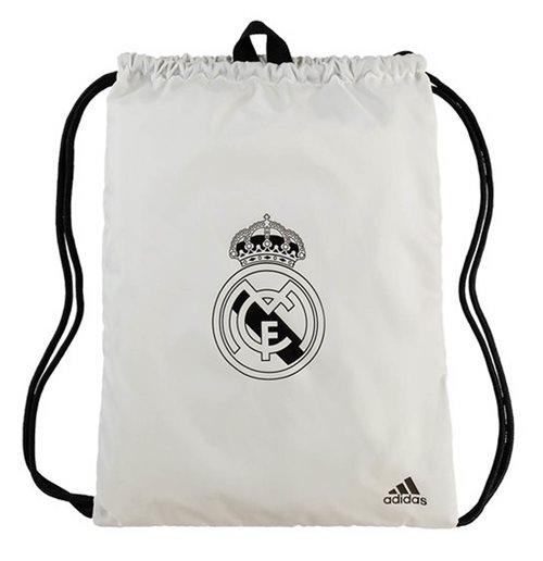 Real Bolso 2019blancoOriginal Madrid Compra 2018 FcT3lJK1