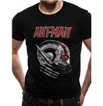 Camiseta Ant-Man 301856