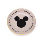 Mickey Mouse Platito para joyeria It All Started With A Mouse