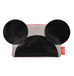 Mickey Mouse Boslo de mano Travel It All Started With A Mouse