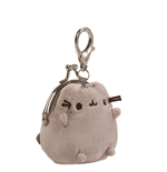 Monedero Pusheen 302532
