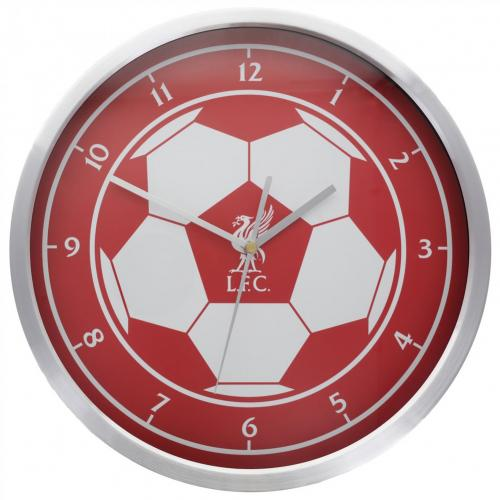 Reloj de pared Liverpool FC 302597