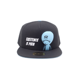 Gorra Rick and Morty 302847