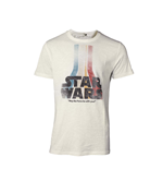 Camiseta Star Wars 302941