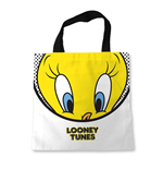 Looney Tunes Bolsa Sublimated Tweety Circle
