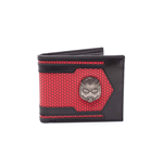 Cartera Ant-Man 303040