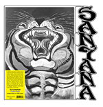 Vinilo Santana - Tiger'S Head (2 Lp)