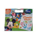 Juguete Mickey Mouse 303459