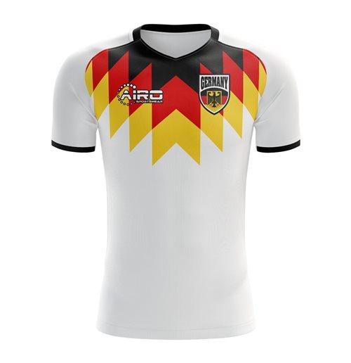 Fútbol Camiseta 2018-2019 Alemania Original Compra Home fdeaefdca|Trying Forward To The 2019 Season