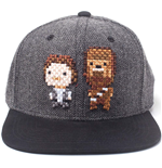 Gorra Star Wars 305007