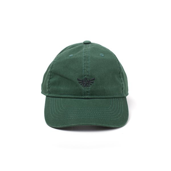 Gorra The Legend of Zelda 305010