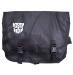 Transformers Bandolera Logo LC Exclusive