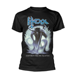 Camiseta Hexx EXHUMED FOR THE REAPING