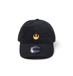 Gorra Ajustable Star Wars