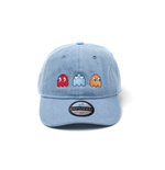 Gorra Ajustable Pac-Man