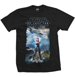Camiseta Star Wars 305590