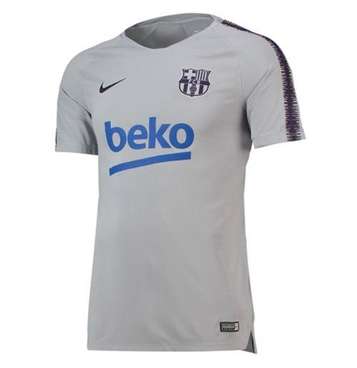 Camiseta FC Barcelona 2018-2019 Original  Compra Online en Oferta 9e695912cc3