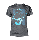 Camiseta Ed Sheeran 307099