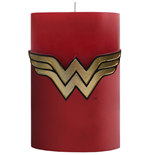 DC Comics Vela XL Wonder Woman 15 x 10 cm