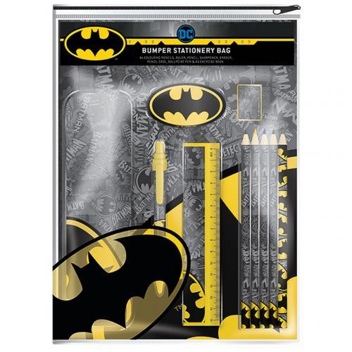 Artículos de Papelería Batman 6cd6770b915