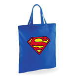 Bolso Superman 307741