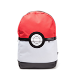 Pokémon Mochila Pokeball