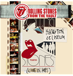 Vinilo Rolling Stones (The) - From The Vault