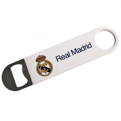 Abrebotellas Real Madrid 307975