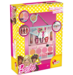 Juguete Barbie 308008