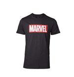 Camiseta Marvel Superheroes 308032