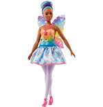 Juguete Barbie 308038