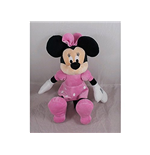 Juguete Mickey Mouse 308057