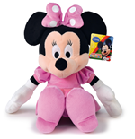 Juguete Mickey Mouse 308058