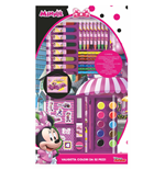 Juguete Mickey Mouse 308059