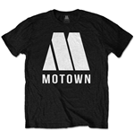 Camiseta Motown Records 308717