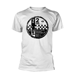 Camiseta The Beat 2 TONE LABEL