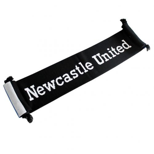 Bufanda Newcastle United 308789