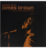 Vinilo James Brown - Select Soul