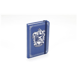 Harry Potter Mini Libreta Ravenclaw